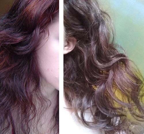 HairBnA